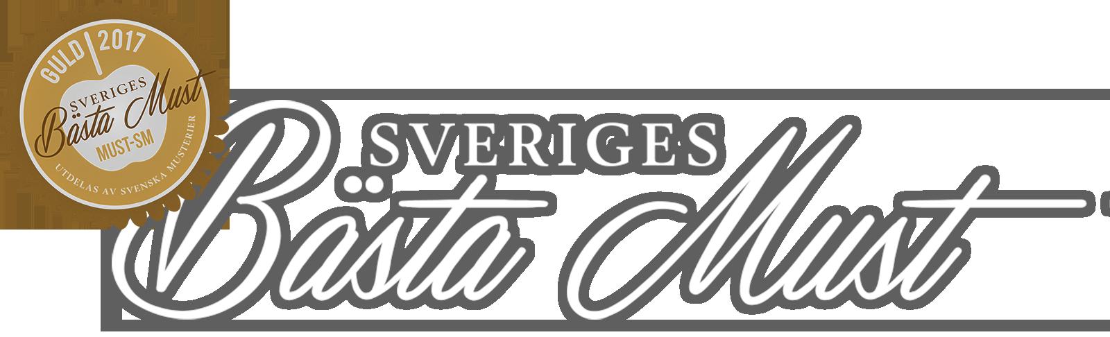SBM-logo2