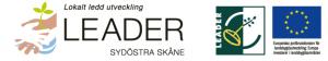 logo-leader-sydostraskane