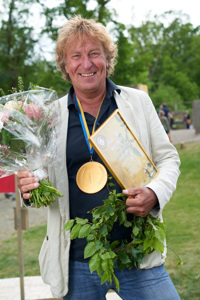 must-sm vinnare 2017 Richard Hobert